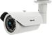 LC-4000 hybrydowy - kamering CCTV / AHD / IP - Rejestratory 4-kanałowe