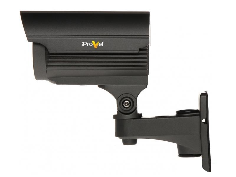 EL-IP T131 - Kamery kompaktowe IP