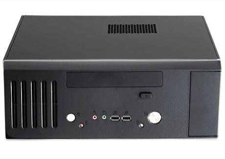 GV-NVR DESKTOP 8 - Rejestratory sieciowe ip