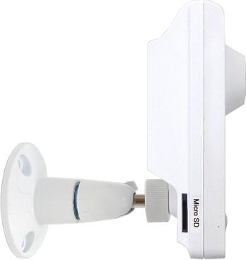 GV-CA120 Mpix - Kamery kompaktowe IP