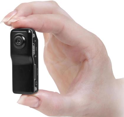 pereodevanie-skritoy-kameroy-video