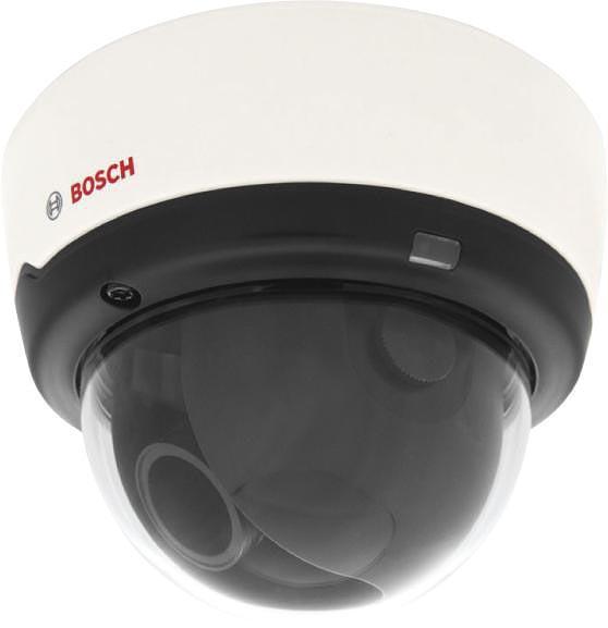 NDC-225-PI - Kamery kopułkowe IP