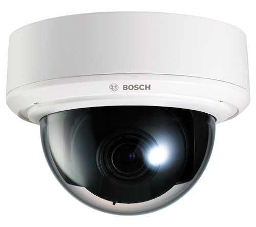 Bosch VDI-244V03-1H - Kamery kopułkowe
