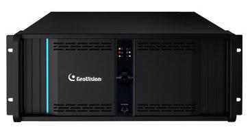 GV-VMNVR32 4U - Rejestratory sieciowe ip