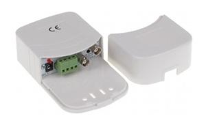 Optoizolator kamer SDO-2