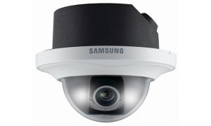 SND-7080F Samsung Mpix
