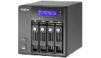 QNAP VS-4008Pro