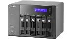 QNAP VS-6020Pro