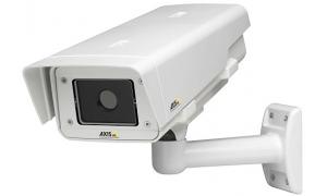 AXIS Q1910-E
