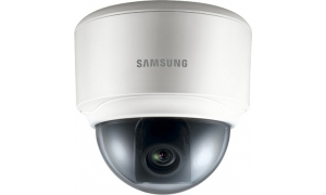 Samsung SND-3082