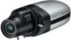 Samsung SNB-1001