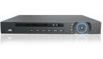 LC-NVR1602 / BCS-NVR1602