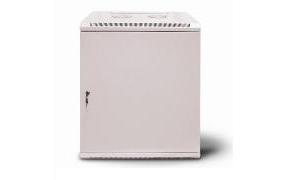 LC-R19-W15U450 GFlex Tango S drzwi metalowe