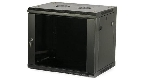 LC-R19-W22U450 GFlex Tango S czarna
