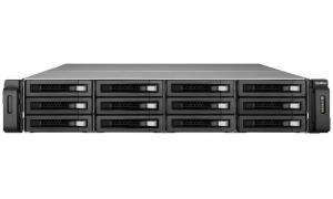 VS-12156U-RP Pro