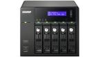 Serwer plików QNAP TS-569Pro
