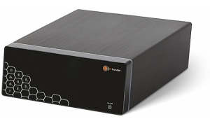 KNR-5040 Koukaam