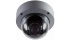 Bosch VDI-245V03-1U