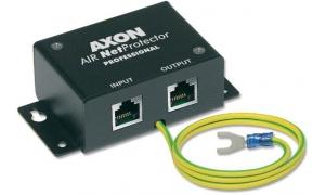 AXON AIR Net Protector PROFESSIONAL