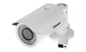 LC-255-IP PoE