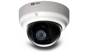 ACTi KCM-3311