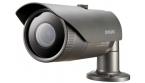 Samsung SCO-2080P