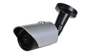 Bosch VTN-4075-V311