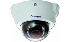 GV-FD1500