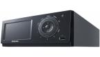 Samsung SRD-442 500GB