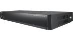SRD-840P 500GB