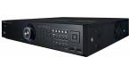 SRD-850DP 500GB