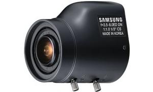 Samsung SLA-3580 DN