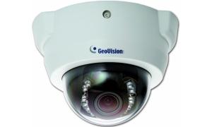 Geovision GV-FD2500