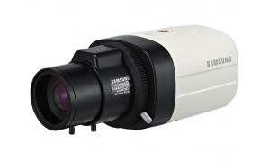 Samsung SCB-5003