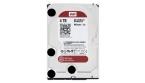 Western Digital dysk HDD WD RED 4TB WD40EFRX SATA III