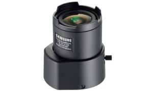 Samsung SLA-2812DN/EX