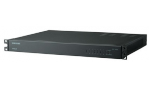 Samsung SPE-1600R