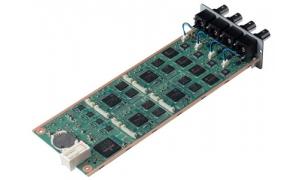 Samsung SPE-400B