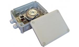 D-max KBZ-03