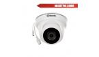 LC-344 IP - Kamera sieciowa 3 Mpix