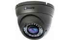 LC-SZ700 2,8-12 mm - Kamera kopułkowa Dzień/Noc