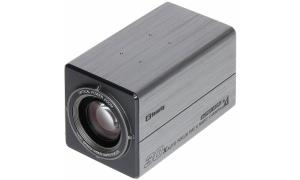 LC-1080 AHD MotoZoom - Kamera z High Speed AutoFocus