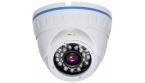 EL-IP C200