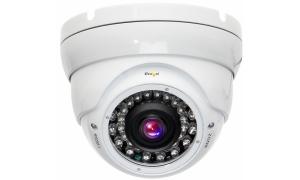 EL-IP C230