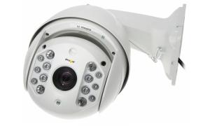 EL-IP S230 22x