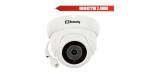 LC-544 IP PoE