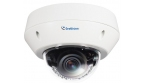 GV-VD2702 - Kamera IP Full HD PoE 2.8-12 mm