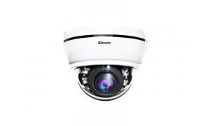 LC-4C.2231 - Kamera hybrydowa 2.8 ... 12 mm
