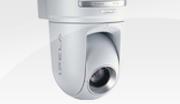 Kamery obrotowe IP