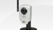 Kamery zintegrowane Mpix